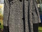 Новое изображение Женская одежда Пальто 52р, 38500976 в Великом Новгороде