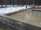 Новое фотографию Строительство домов Бетонный пол, фундамент, стяжка, заливка бетона 39256796 в Великом Новгороде