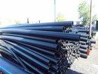 Новое foto  Куплю отходы полиэтиленовых труб ПНД 39913004 в Великом Новгороде