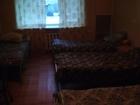 Уникальное фото Комнаты сдаю комнаты для проживания 52431190 в Великом Новгороде