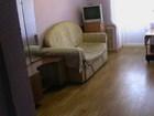 Увидеть foto  сдам комнату в тихом районе для женщины или студентки, 66594875 в Великом Новгороде