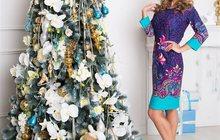 Продажа (оптом) женской одежды от производителя Open-style