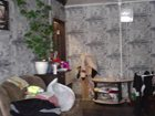 Фотография в Недвижимость Продажа квартир 2х комнатная квартира, телефон интернет. в Верхнем Уфалее 580000
