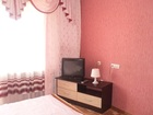 Скачать бесплатно foto Аренда жилья Квартира посуточно 30822009 в Верхней Пышме