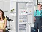 Свежее изображение Ремонт холодильников Ремонт холодильников на дому 69806005 в Верхней Пышме