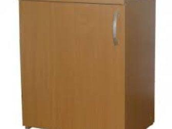Скачать foto Автозапчасти Новые кровати армейского образца 33159287 в Вичуге