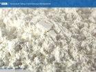 Уникальное foto Строительные материалы Микрокальцит, мрамор молотый от завода производителя 33475546 в Видном