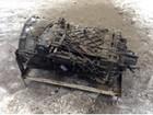 Свежее фото Автосервис, ремонт КПП MAN 16S2220TD 38799981 в Видном