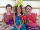 Смотреть фотографию  Клоун Аниматоры на праздник Видное 39056186 в Видном