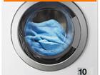 Скачать изображение  Ремонт стиральных и посудомоечных машин в Видном 42931986 в Видном