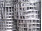 Уникальное изображение Строительные материалы Продаём рулонную кладочную сетку в Вязьме 34126014 в Вязьме