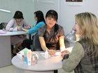Скачать изображение Курсы, тренинги, семинары Учебный центр Профессия 33451287 в Владикавказе