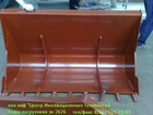 Фото в Авто Спецтехника Капитальный ремонт экскаваторной техники в Брянске 1000
