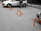 Увидеть изображение  парковочное оборудование, ворота (любые), шлагбаумы, автоматика для ворот, резиновые неровности, 38345653 в Владикавказе