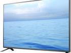 Свежее фотографию  ЖК-телевизор LG 32LF550U 38362404 в Владикавказе