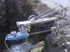 Свежее фотографию  Сверления отверстий 38364606 в Владикавказе