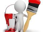 Просмотреть фотографию Ремонт, отделка Отделка ,ремонт квартир,офисов,помещений, Услуги сантехника,электрика, Мастер на час, 38857448 в Владикавказе