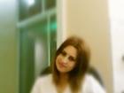 Скачать фотографию Массаж Профессиональный массажист 62576955 в Владикавказе