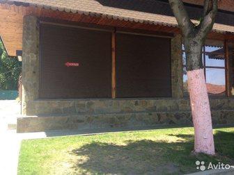 Уникальное фото Аренда жилья Помещение под готовую кухню, кафе, аптека, салон красоты 33397041 в Владикавказе
