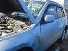 Фотография в Авто Продажа авто с пробегом продам сузуки гранд витару серебристого цвета в Владимире 250000