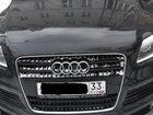 Изображение в   Срочно продам Audi Q7 2008 года, S Line, в Владимире 1300000