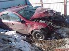 Свежее изображение Аварийные авто Продам Cevrolet Lacetti 2008 года после ДТП 32675346 в Владимире