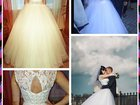 Скачать фотографию Свадебные платья продам свадебное платье 32759294 в Владимире