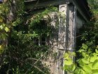 Скачать foto  Продам дом во Владимирской области 32983860 в Москве