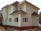 Фото в Строительство и ремонт Строительство домов Все предлагают коттеджи. Но мы предлагаем в Владимире 0