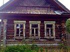 Новое фотографию  Продам дом во Владимирской области 33979145 в Владимире