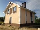 Фото в Недвижимость Разное Мы строим и продаем шикарные и доступные в Владимире 4000000