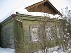Скачать бесплатно foto  Продам дом под прописку 34296718 в Владимире