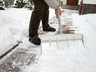 Фотография в Сантехника (оборудование) Сантехника (услуги) Наши преимущества:     - уборка снега своим в Владимире 1300