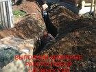 Скачать бесплатно фото Другие строительные услуги Земляные работы во Владимире 34413060 в Владимире
