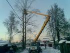 Свежее foto  Строительно-отдлочные работы 34462460 в Владимире