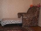 Свежее изображение Мягкая мебель кресло кровать 34793548 в Владимире