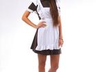 Скачать бесплатно фотографию Женская одежда Школьная форма на выпускной для выпускниц 35092010 в Владимире