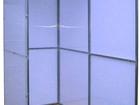 Скачать бесплатно изображение Сантехника (оборудование) Предлагаем душ летний и душ летний тамбуром 37214180 в Владимире