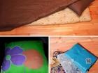 Увидеть foto Разное Матрацы ,подушки и одеяло эконом вариант 37367762 в Владимире