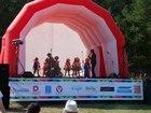 Просмотреть фотографию Организация праздников Звуковое световое видео оборудование на праздник сценические комплексы 37524196 в Владимире
