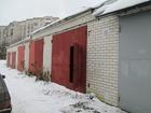 Фото в Недвижимость Гаражи, стоянки Продам кирпич. гараж новый рядом с Соколова-Соколенка в Владимире 610000