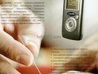 Скачать бесплатно foto Товары для здоровья Электромассажный прибор TIENS-LIFE 38240854 в Владимире