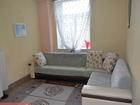 Смотреть foto Аренда жилья Сдам посуточно 2х к квартиру с джакузи и сауной 38439546 в Владимире