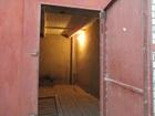 Новое фотографию Гаражи и стоянки Новый капит,кирпичный гараж-24кв м на Добросельской  38829732 в Владимире