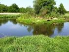 Свежее фотографию  земельные участки в жилой деревне Сергеевка 38944416 в Киржаче