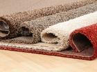 Изображение в Услуги компаний и частных лиц Химчистка Предлагаем услуги по стирке ковров и ковровых в Владимире 0