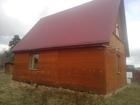 Новое фотографию Сады продам дом в петушинском районе 39009718 в Владимире