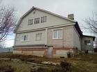 Свежее foto Продажа квартир продам дом в ставрово 39010181 в Владимире