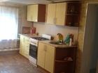 Скачать фото  продам дом со всеми удобствами в двух км от владимира 39654606 в Владимире