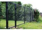 Смотреть фотографию Мебель для дачи и сада ворота и калитки с доставкой по рф 40578977 в Владимире